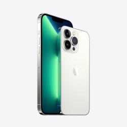iMac 21.5 1.6 Intel i5 Nouveau