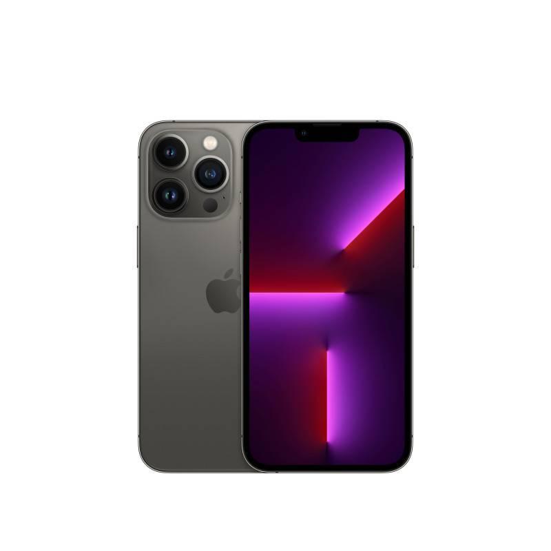 AppleCare Protection Plan MacBook Nouveau