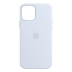 Watch 2 38mm Inoxydable Argent Lien Bracelet Nouveau