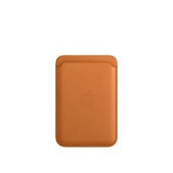 Watch 2 38mm Inoxydable Minuit Bleu Moderne Boucle Petit Nouveau