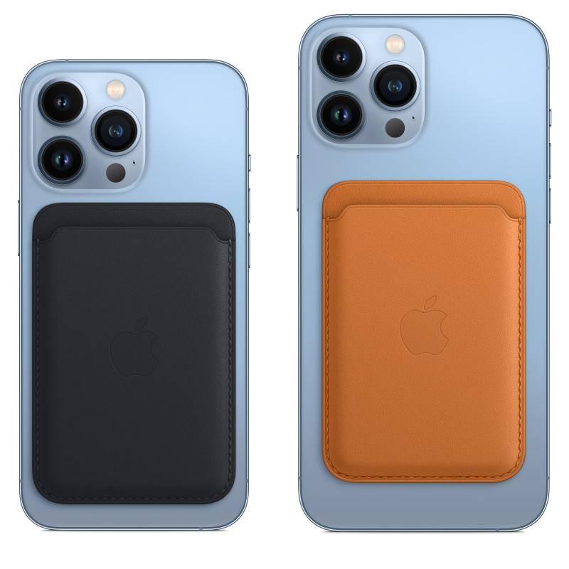 Watch 2 38mm Inoxydable Minuit Bleu Moderne Boucle Moyen Nouveau