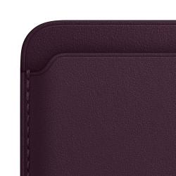Watch 2 38mm Inoxydable Minuit Bleu Moderne Boucle Grand Nouveau