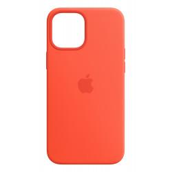 Watch 2 42mm Inoxydable Minuit Bleu Cuir Boucle Moyen Nouveau