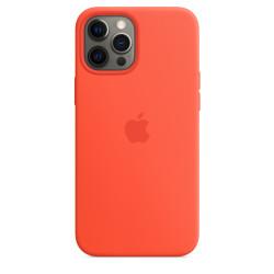 Watch 2 42mm Inoxydable Minuit Bleu Cuir Boucle Grand Nouveau