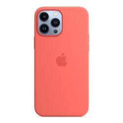 38mm Ocean Bleu Sport B Nouveau