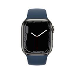 iPad mini Smart Coque Beige Nouveau