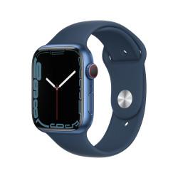 iPad Air Smart Coque Vert Nouveau
