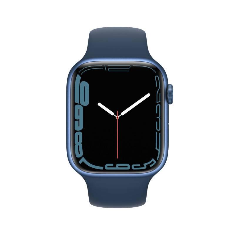 iPad mini Smart Coque Bleu Nouveau
