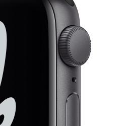 iPad mini Smart Coque Noir Nouveau
