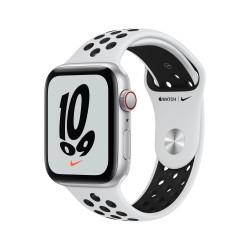 iPad mini Smart Coque Jaune Nouveau