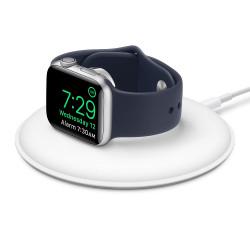 iPad Air Smart Coque Noir Nouveau