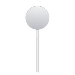 iPad Air Smart Coque Rouge Nouveau