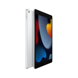iPad Air Smart Coque Bleu Nouveau
