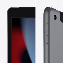 iPad Air 2 Smart Coque Rouge Nouveau