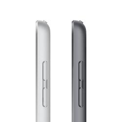 iPad Air Smart Coque Jaune Nouveau