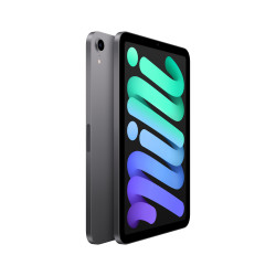 Smart Coque iPad Pro 9.7 Charbon Gris Nouveau