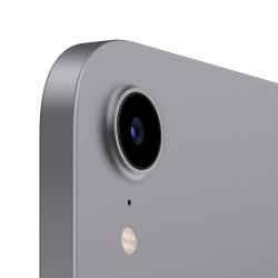 Smart Coque iPad Pro 9.7 Blanc Nouveau