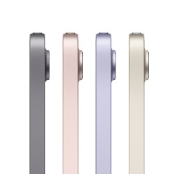 Smart Coque iPad Pro 9.7 Minuit Bleu Nouveau