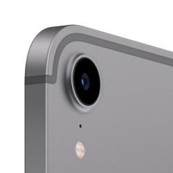 Smart Coque iPad Pro 9.7 Pierre Nouveau