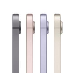 Smart Coque iPad Pro 9.7 Light Rosedo Nouveau