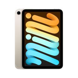 Smart Coque iPad Pro 9.7 Abricot Nouveau