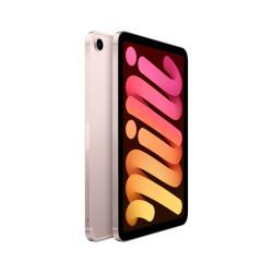Smart Clavier iPad Pro 9.7 US Anglais Nouveau