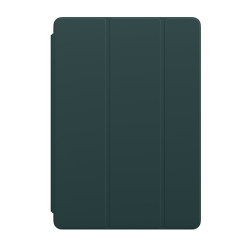 Smart Coque iPad Pro 9.7 Menthe Nouveau