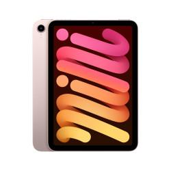 Smart Coque iPad Pro 9.7 Lilass Nouveau