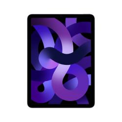 iPad Pro 10.5 WiFi 64GB Sidéral Gris Nouveau