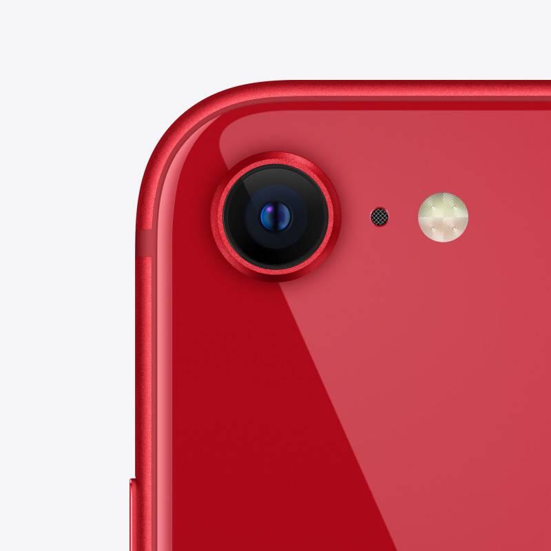 iPad Pro 10.5 WiFi 256GB Sidéral Gris Nouveau