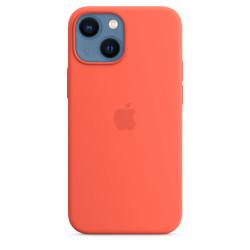 iPad Pro 10.5 WiFi 256GB Or Nouveau