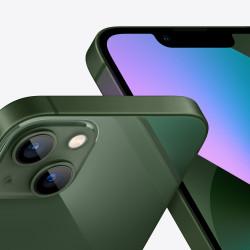 iPad Pro 10.5 WiFi Cellular 64GB Rose Or Nouveau