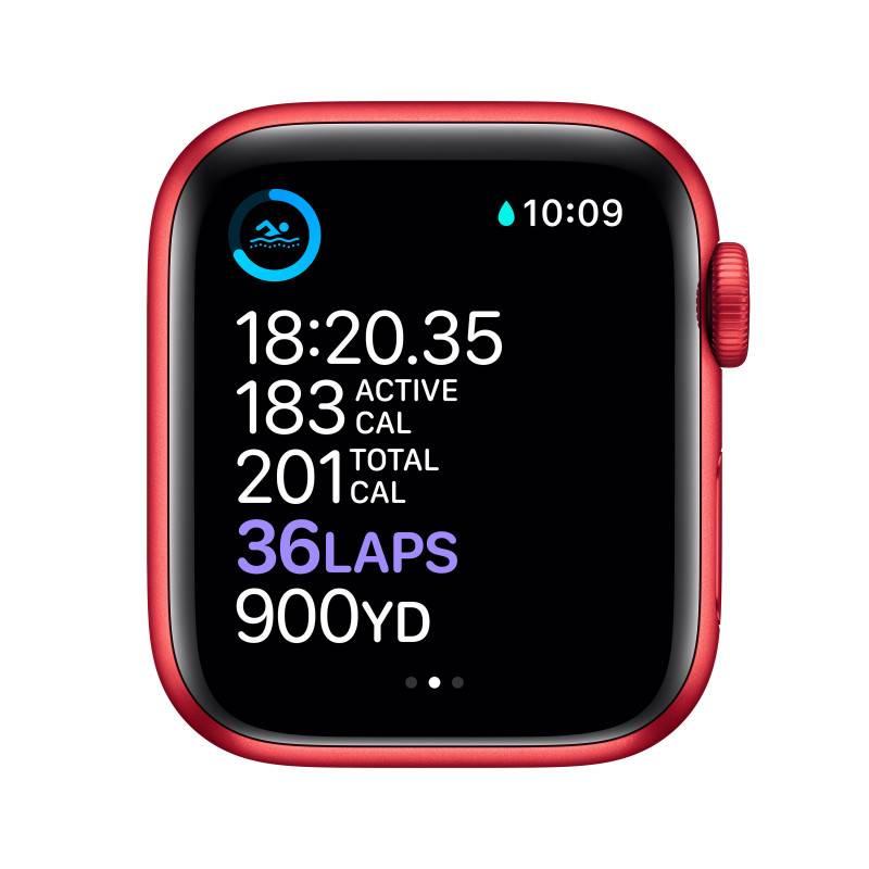 iPhone 6 32GB Sidéral Gris Nouveau