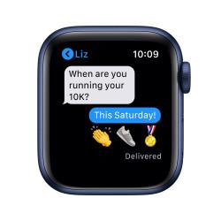 iPhone8 Plus 64GBSidéral Gris Nouveau