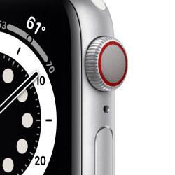 iPhone8 Plus 64GBArgent Nouveau