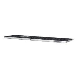 iPhone8 Plus 256GBSidéral Gris Nouveau
