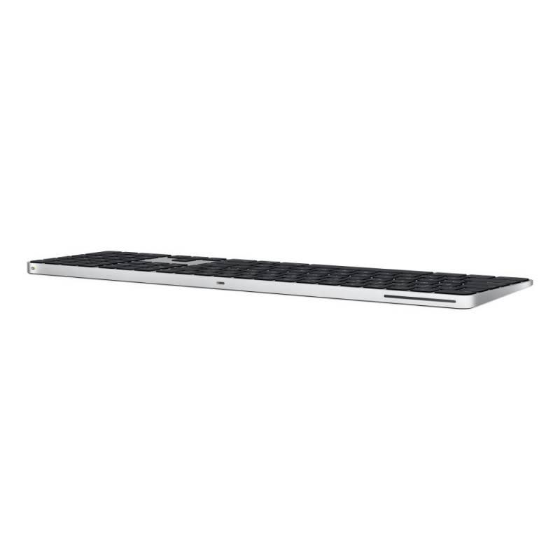 acheter apple iphone 8 plus 256gb sid ral gris nouveau pas cher