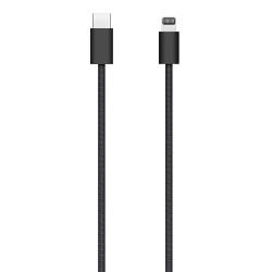 iPhone8 Plus 256GBArgent Nouveau