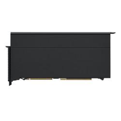 iPhone8 64GBSidéral Gris Nouveau