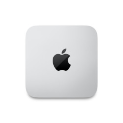 iPhone8 64GBArgent Nouveau