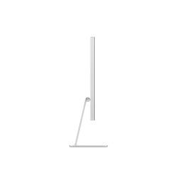 iPhone8 64GBOr Nouveau