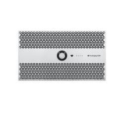 iPhone8 256GBSidéral Gris Nouveau
