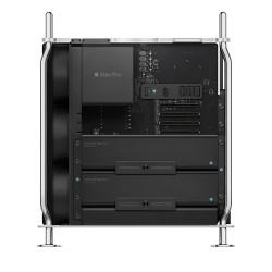 iPhone8 256GBArgent Nouveau