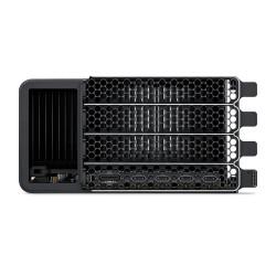 iPhone8 256GBOr Nouveau