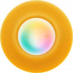 iPhoneX 256GB Argent Nouveau