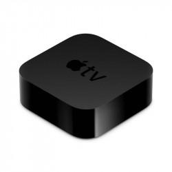 iPhoneX 256GB Sidéral Gris Nouveau