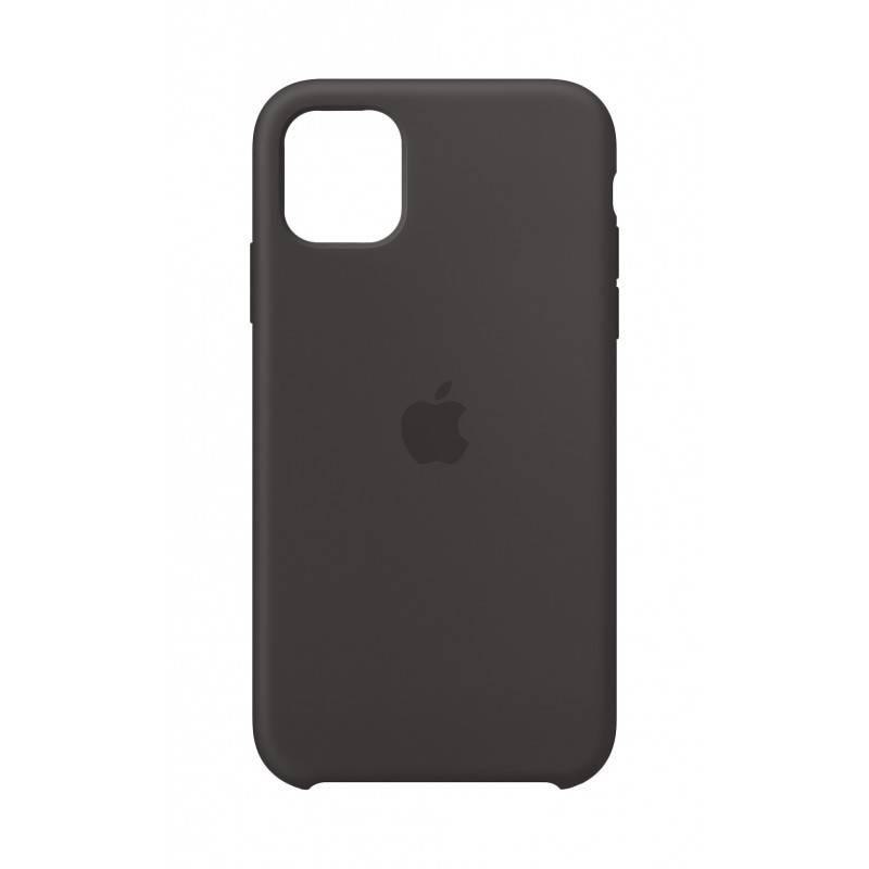 coque apple iphone 8 plus rouge