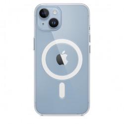 Smart Clavier for iPad Pro 10.5 Espanol Nouveau
