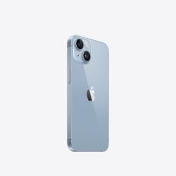 Cuir Smart Coque for iPad Pro 10.5 Selle Merron Nouveau