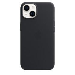 Cuir Smart Coque for iPad Pro 10.5 Minuit Bleu Nouveau